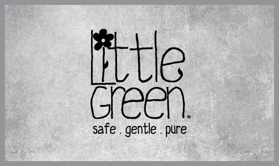 Little Green Cares